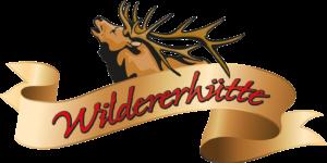 Wildererhütte Ischgl